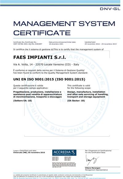 CERTIFICATO-ISO-9001_2015